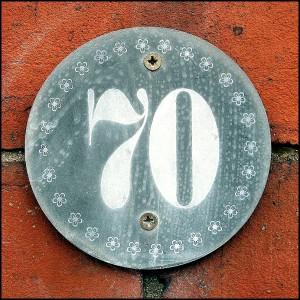 -70-public domain image Wikipedia