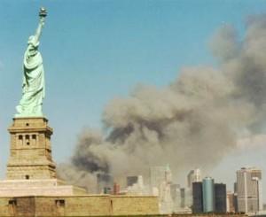 Source:http://www.nps.gov/remembrance/start.html{{PD-USGov-NPS}}Category:9/11)