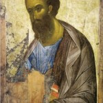apostle-paul-Public Domain Compliments of Wikipaintings