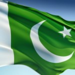 pakistan_flag_1