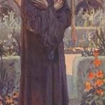 the-prophet-joel