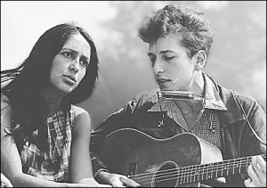 Bob_Dylan_and_Joan_Baez_1963pd
